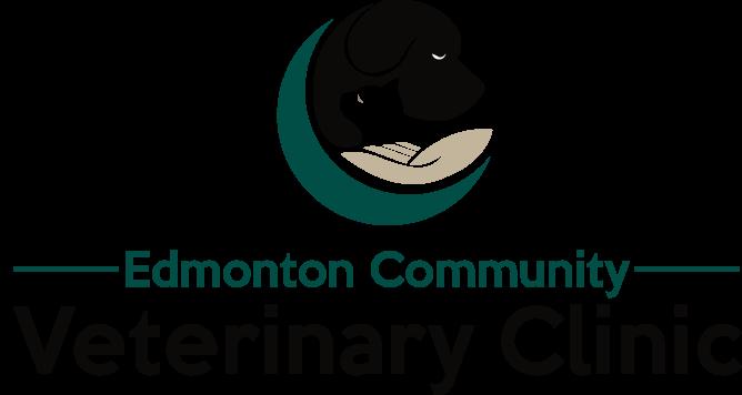 Edmonton Community Veterinary Clinic | Edmonton Alberta Canada