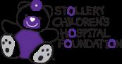 stollery-logo
